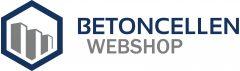 BetonCellen kopen in onze webshop Lateien winkel