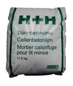 Cellenbeton lijm 11,5kg