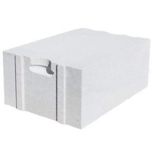 Cellenbeton Blok G4 500x250x300mm