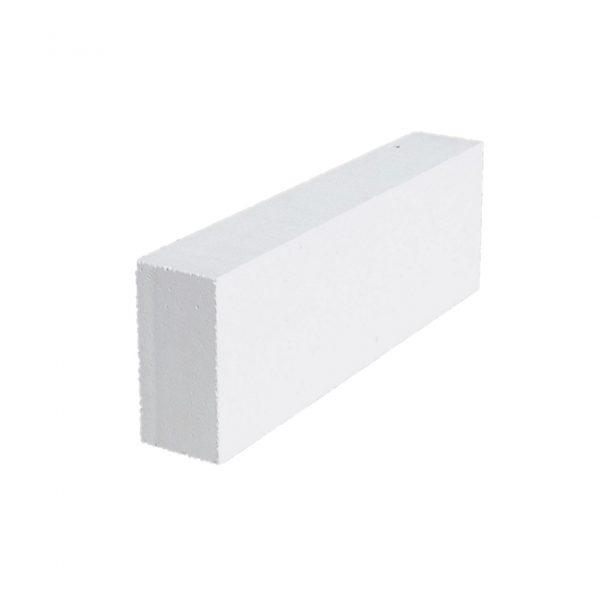 Cellenbeton Blok G4/550 600x200x100mm
