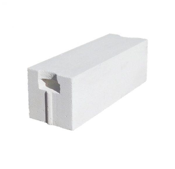 Cellenbeton Blok G4 600x200x200mm