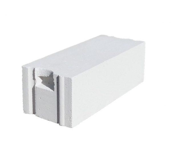 Cellenbeton Blok G4/550 600x200x240mm
