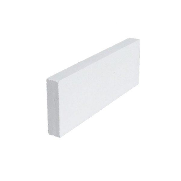 Cellenbeton Blok G4 600x200x50mm