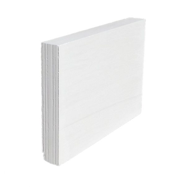 Cellenbeton Blok G4 600x400x50mm