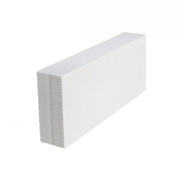 Cellenbeton Blok G6 625x250x100mm