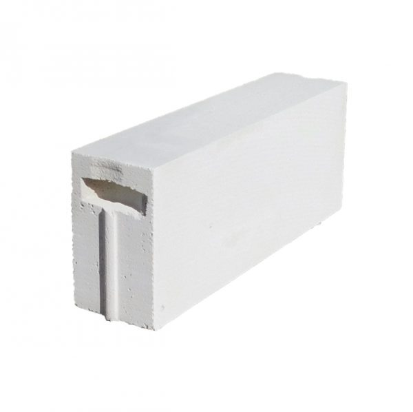Cellenbeton Blok G6 625x250x150mm