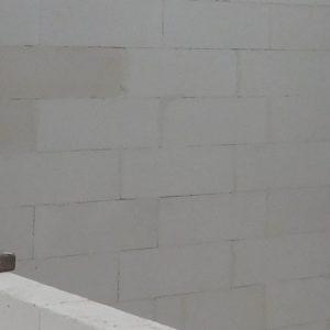 Cellenbeton Blok C2 625x250x175mm