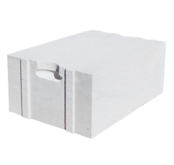 Cellenbeton Blok G2 500x250x500mm