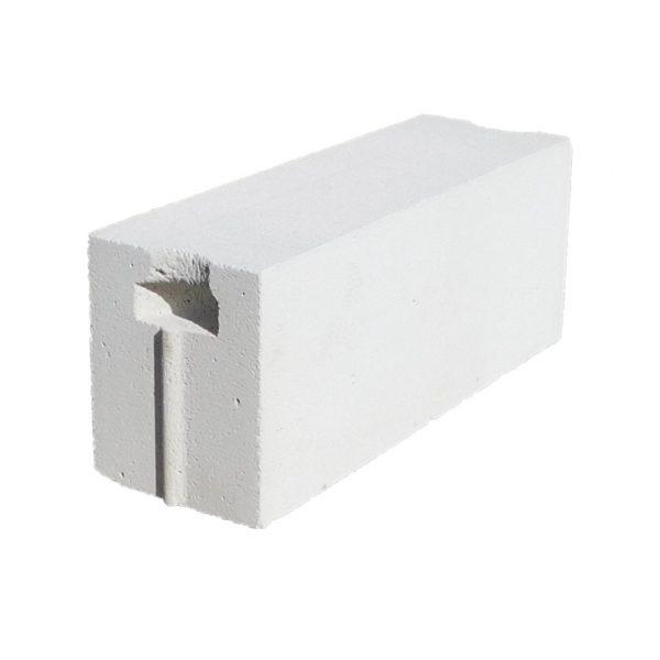 Cellenbeton Blok C4/600 625x250x175mm (pallet)