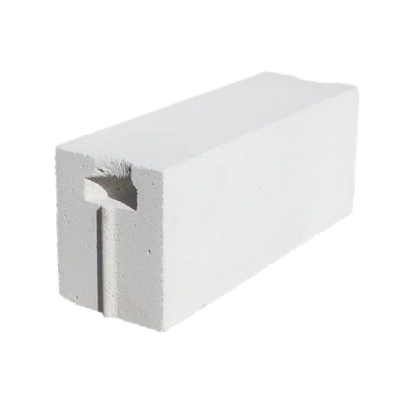Cellenbeton Blok C2 625x250x240mm