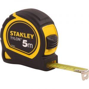 Stanley rolmeter