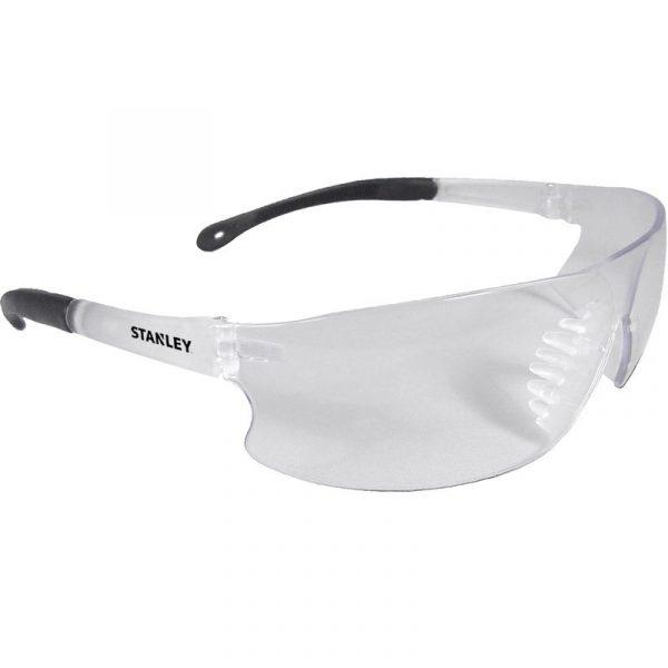 Veiligheidsbril Stanley
