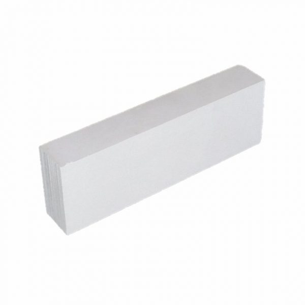 Cellenbeton Kimblokken C4/500 600x200x140cm